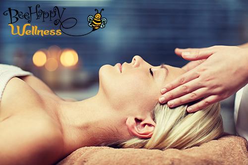 Bodywork Therapies