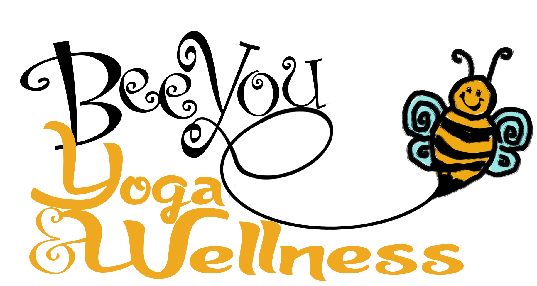 Bee You – Yoga   Wellness Center a not for profit Wellness Center ... 322b1e71fb8