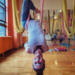 Bee You Yoga and Wellness Center - Yoga, myofascial release treatment, massage, mindfullness, meditation, halotherapy, salt room, salt room yoga, halotherapy yoga, salt therapy, reiki, Aerial yoga, Juice bar, coffee