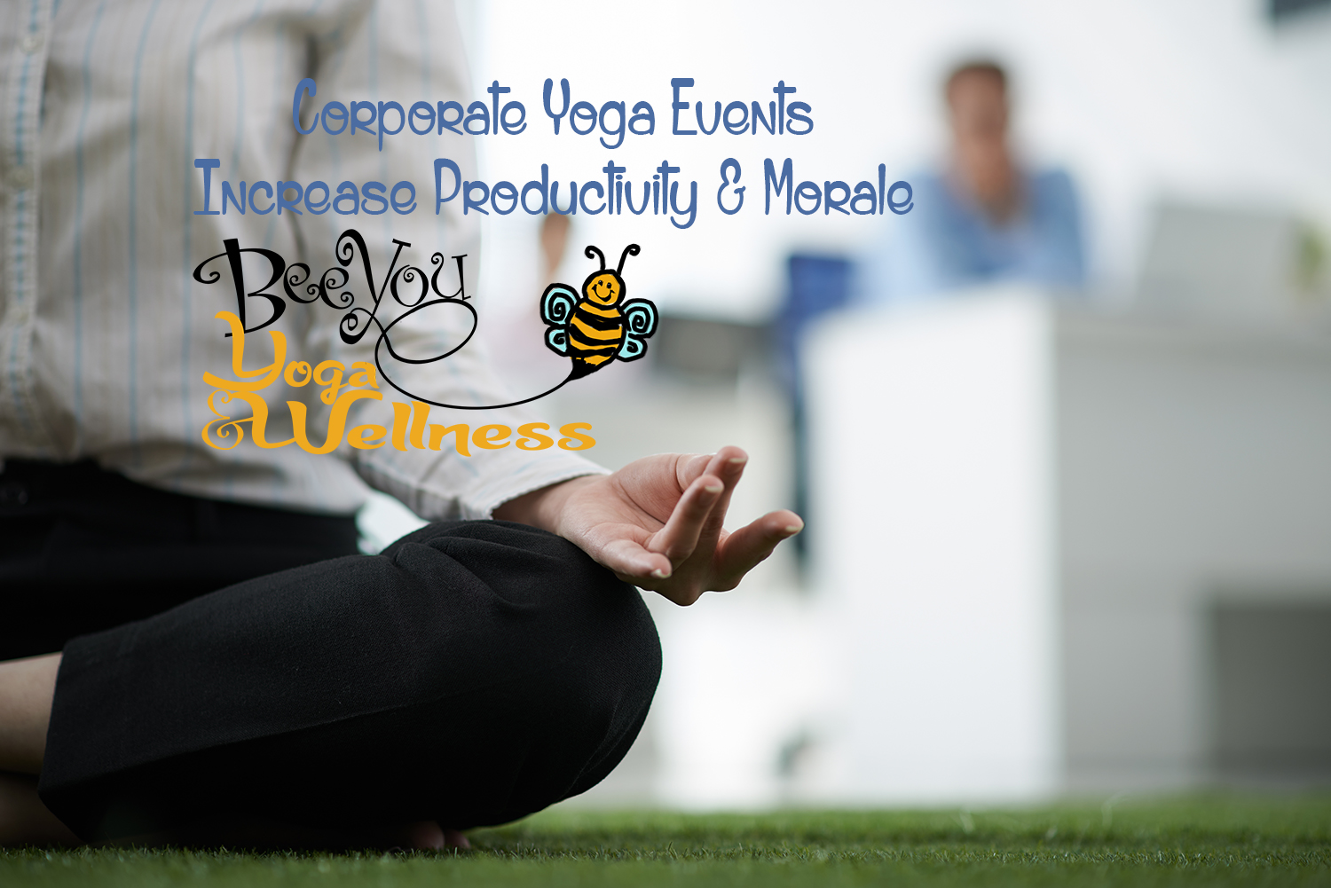 Bee You Yoga and Wellness Center - Yoga, myofascial release treatment, massage, mindfullness, meditation, halotherapy, salt room, salt room yoga, halotherapy yoga, salt therapy, reiki, Aerial yoga, Juice bar, coffee