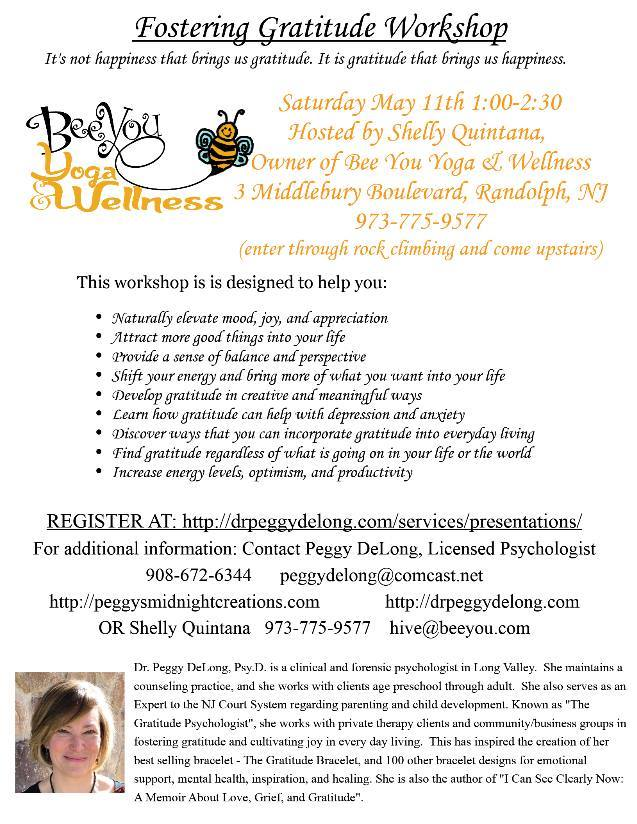Bee You Yoga and Wellness - Yoga Therapy, Yoga, Yoga for anxiety, Yoga for depression, Yoga for recovery, y12sr, donation based yoga & meditation for everyone