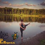 Bee You Yoga and Wellness - Yoga Therapy, Yoga, Yoga for anxiety, Yoga for depression, Yoga for recovery, y12sr, donation based yoga & meditation for everyone, kids yoga, BARRE