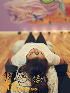 Bee You Yoga and Wellness - Yoga Therapy, Yoga, Yoga for anxiety, Yoga for depression, Yoga for recovery, y12sr, donation based yoga & meditation for everyone, kids yoga