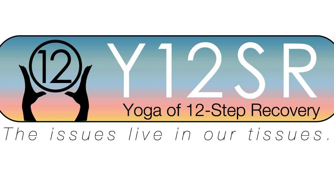 Bee You Yoga and Wellness - Yoga Therapy, Yoga, Yoga for anxiety, Yoga for depression, Yoga for recovery, y12sr, donation based yoga & meditation for everyone, kids yoga, BARRE, Sadie Nardini Yoga Shred Fusion, Full body conditioning, Yoga Nidra, Swedish massage, myofascial release, PSYCH-K, Reiki, BARRE, ZUMBA, Yoga Shred, Bee You Yoga, Yoga 07885, Yoga 07869, Randolph, Roxbury, Mine Hill, New Jersey, North Jersey, Morris County, Yoga Morris County