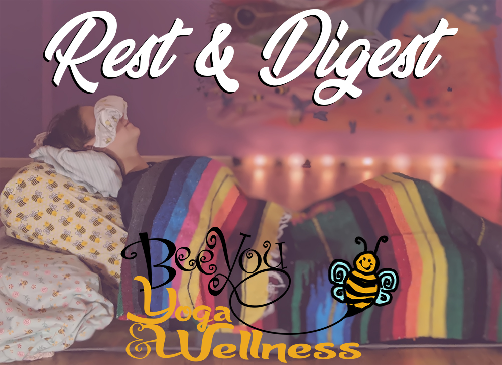 Bee You Yoga and Wellness - Yoga Therapy, Yoga, Yoga for anxiety, Yoga for depression, Yoga for recovery, y12sr, donation based yoga & meditation for everyone, kids yoga, BARRE, Sadie Nardini Yoga Shred Fusion, Full body conditioning, Yoga Nidra, Swedish massage, myofascial release, PSYCH-K, Reiki, BARRE, ZUMBA, Yoga Shred, Bee You Yoga, Yoga 07885, Yoga 07869, Randolph, Roxbury, Mine Hill, New Jersey, North Jersey, Morris County, Yoga Morris County, Buti Yoga