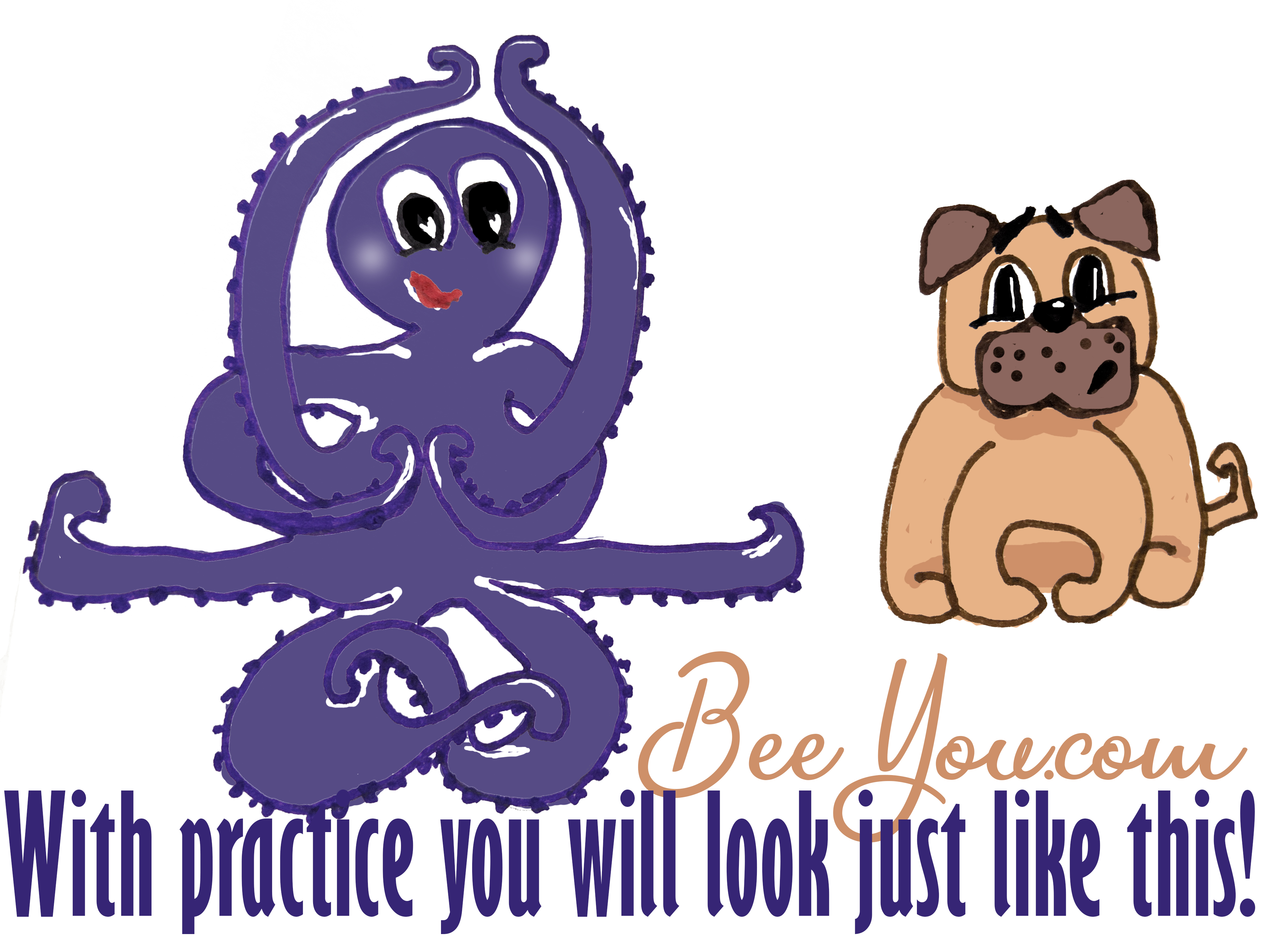Bee You Yoga and Wellness - Yoga Therapy, Yoga, Yoga for anxiety, Yoga for depression, Yoga for recovery, y12sr, donation based yoga & meditation for everyone, kids yoga, BARRE, Sadie Nardini Yoga Shred Fusion, Full body conditioning, Yoga Nidra, Swedish massage, myofascial release, PSYCH-K, Reiki, BARRE, ZUMBA, Yoga Shred, Bee You Yoga, Yoga 07885, Yoga 07869, Randolph, Roxbury, Mine Hill, New Jersey, North Jersey, Morris County, Yoga Morris County, Buti Yoga, yogassage, theta healing