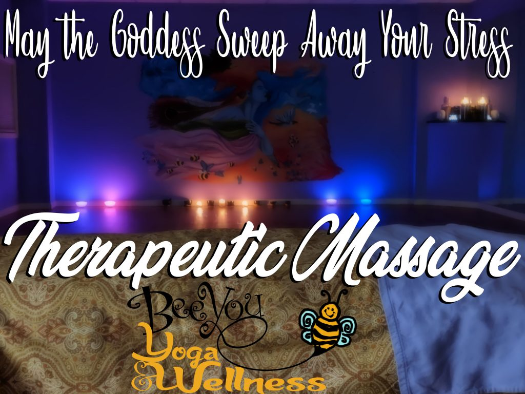 Bee You Yoga and Wellness - Yoga Therapy, Yoga, Yoga for anxiety, Yoga for depression, Yoga for recovery, y12sr, donation based yoga & meditation for everyone, kids yoga, BARRE, Sadie Nardini Yoga Shred Fusion, Full body conditioning, Yoga Nidra, Swedish massage, myofascial release, PSYCH-K, Reiki, BARRE, ZUMBA, Yoga Shred, Bee You Yoga, Yoga 07885, Yoga 07869, Randolph, Roxbury, Mine Hill, New Jersey, North Jersey, Morris County, Yoga Morris County, Buti Yoga, yogassage, theta healing, therapeutic massage