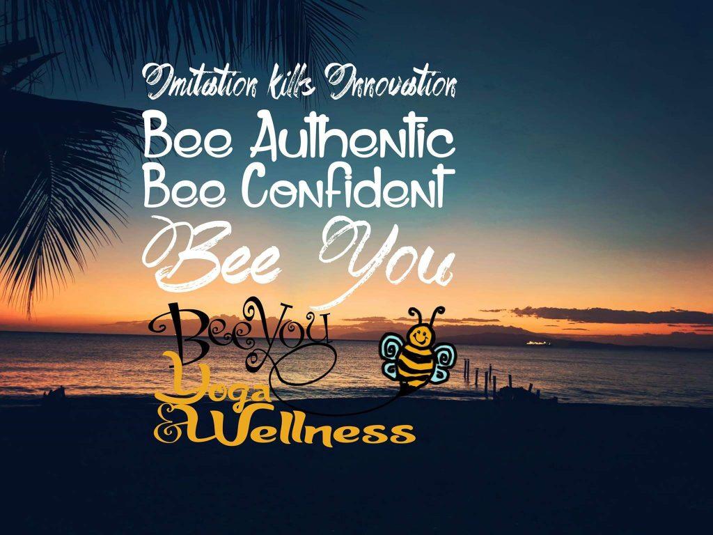 Bee You – Yoga & Wellness Center a not for profit Wellness Center