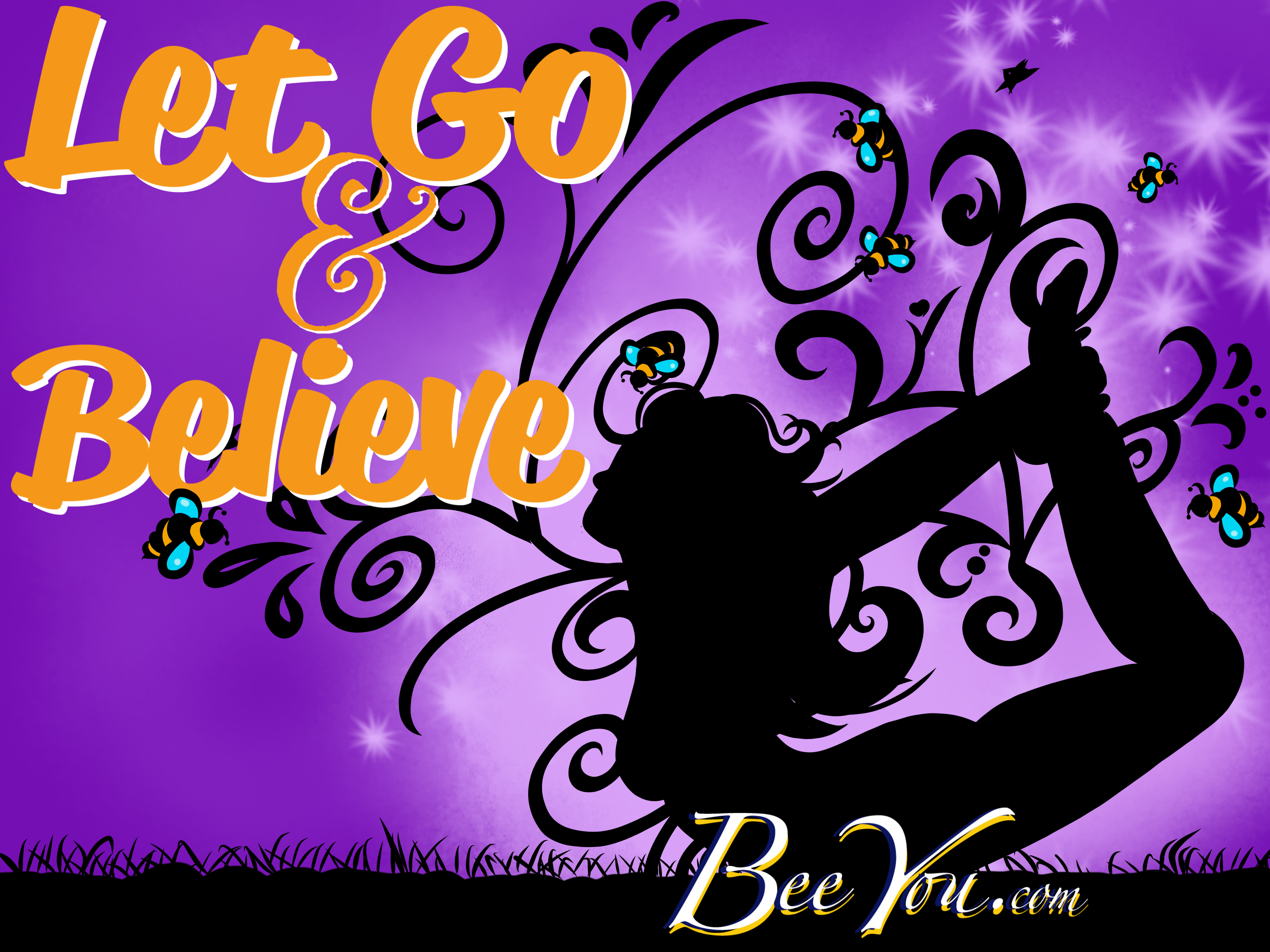 Bee You Yoga and Wellness - Yoga Therapy, Yoga, Yoga for anxiety, Yoga for depression, Yoga for recovery, y12sr, donation based yoga & meditation for everyone, kids yoga, BARRE, Sadie Nardini Yoga Shred Fusion, Full body conditioning, Yoga Nidra, Swedish massage, myofascial release, PSYCH-K, Reiki, BARRE, ZUMBA, Yoga Shred, Bee You Yoga, Yoga 07885, Yoga 07869, Randolph, Roxbury, Mine Hill, New Jersey, North Jersey, Morris County, Yoga Morris County, Buti Yoga, yogassage, theta healing, therapeutic massage, massage gift certifcates, 07803,07806,07847,07802,07869,07876,07852,07856,07850,07885,07845,07801,07970,07857,07843,07836,07834,07842,07926,07950,07878,07945,07849,07874,07837,07866,07930,07828,07046,07963,07962,07927,07960,07821,07005,07981,07054,07924,07961,07820,07034,07840,07438,07931,07976,07977,07871,07879,07934,07939,07045,07870,07853,07940,07935,07932,07936,07839,07082,07058,07405,07439,07979,07933,07920,07946,07980,07938,07928,07880,07435,08858,07830,07039
